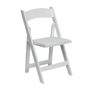 Americana Chair Hire Gold Coast