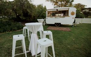 Bar Furniture and bar stools hire brisbane and gold coast