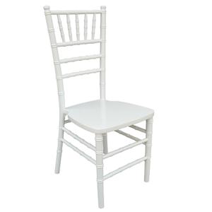 Tiffany Chair Hire Gold Coast | Chiavari Chair Hire gold coast & Brisbane