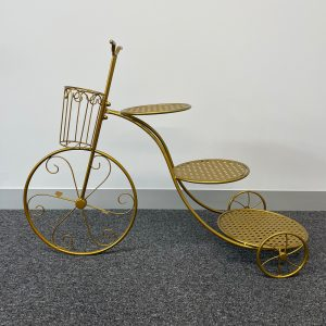 bicycle cake stand hire