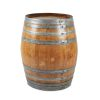 Wine Barrel Hire Gold Coast & Brisbane | Wine Barrels Rental