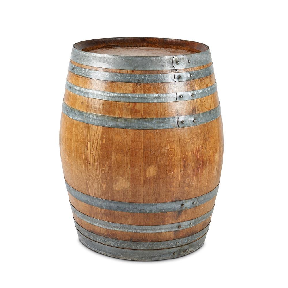 Wine Barrel Hire Gold Coast & Brisbane | Wine Barrels Rental